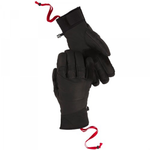 The North Face Powder Guide Gloves
