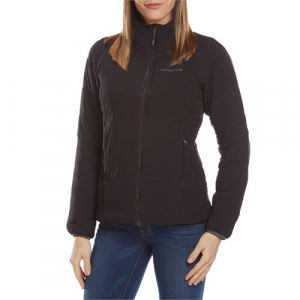 Patagonia Nano Air(R) Jacket Women's