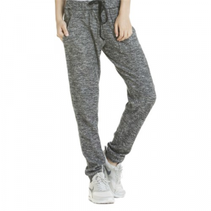 Obey Clothing Rhodes Pants Women's