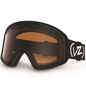 Von Zipper Trike Goggles