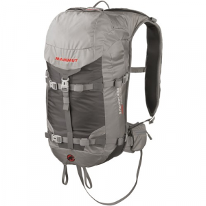 Mammut Light Protection Airbag Backpack Set with Airbag