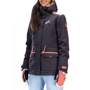 Picture Organic Apply Jacket Women's