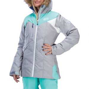 Picture Organic Fly Jacket Women's