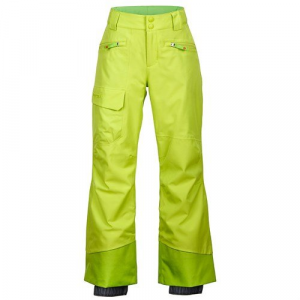 Marmot Freerider Pants Girls'