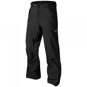 Oakley Hemlocks GORE TEX(R) Biozone Pants Women's