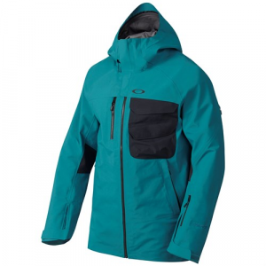 Oakley Solitude GORE TEXR 3L Jacket