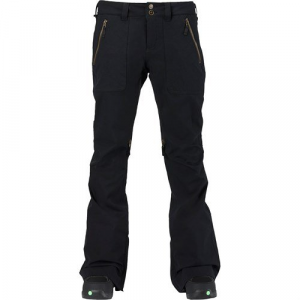 Burton Vida Pants Womens