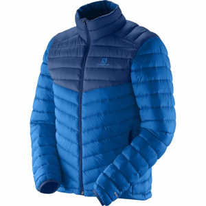 Salomon Halo Down Jacket II