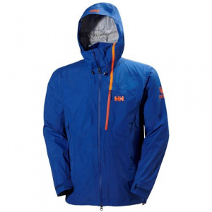 Helly Hansen Odin Vertical Jacket