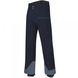 Mammut Trift GORE TEX(R) 3L Pants