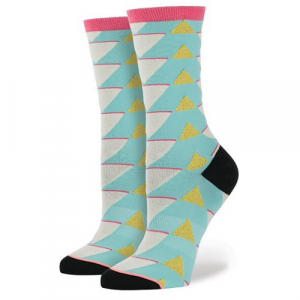 Stance Eclan Socks Womens