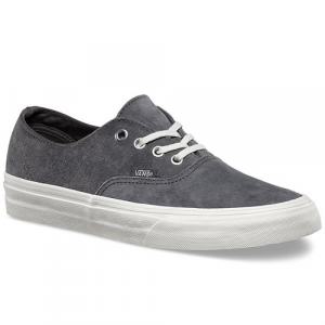 Vans Authentic Decon Scotchgard Shoes Women's