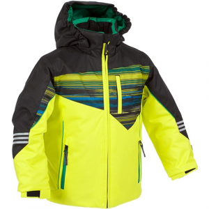 Jupa Tomas Jacket Little Boys