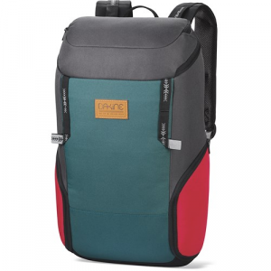 Dakine Transfer 25L Boot Pack Women's