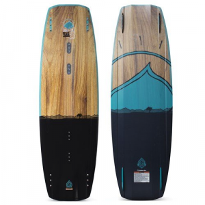 Liquid Force Peak Wakeboard 2016