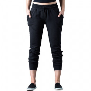 Crane & Lion Jogger Pants Women's