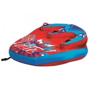 Liquid Force Zip 2 Person Tube