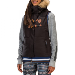 Picture Organic Holly 2 Vest Womens