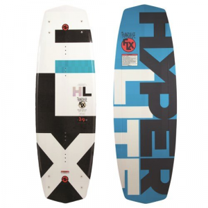 Hyperlite Franchise FLX Wakeboard 2016