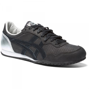 Onitsuka Tiger Serrano Original Shoes Women's