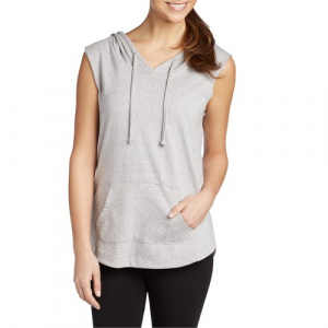 Alternative Apparel Rival Hoodie Women's