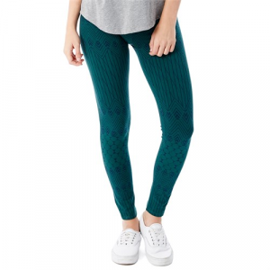 Alternative Apparel Go To Leggings Women's