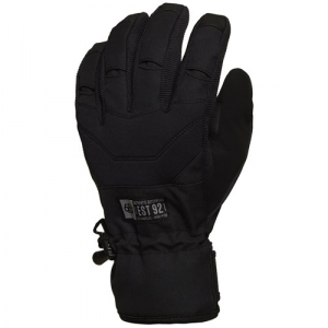 686 Neo Flex Gloves