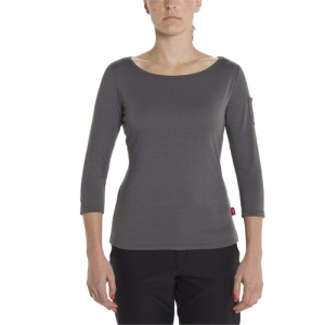 Giro Mobility 3/4 Sleeve Shirt Women's