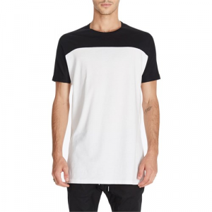 Zanerobe Top Tall T Shirt