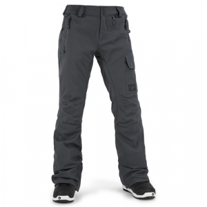Volcom Status Insulated Pants Womens