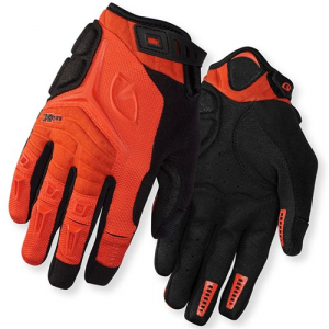 Giro Xena Bike Gloves Womens
