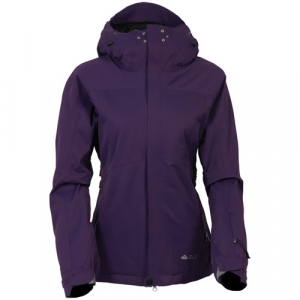 686 GLCR Aura Insulated Jacket Women's