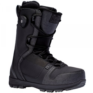 Ride Triad Snowboard Boots 2016