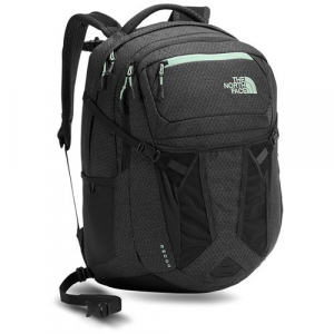 The North Face Recon Backpack Womens