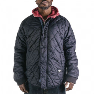 Holden Oakwood Insulated Jacket