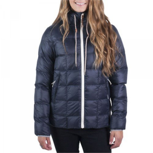 Holden Cumulus Jacket Women's