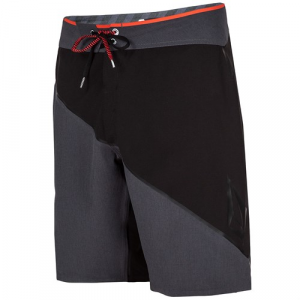 "Volcom Liberation Pro Mod Tech 20"" Boardshorts"