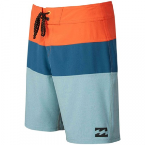 "Billabong Tribong X 19"" Boardshorts"
