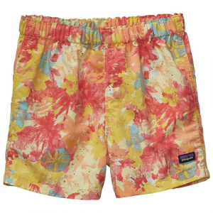 Patagonia Baggies Shorts (Ages 2 7) Little Girls'