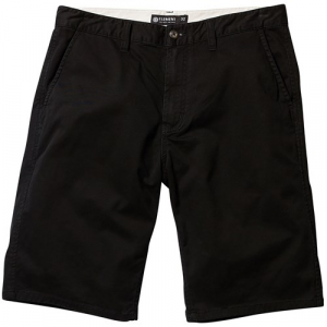 Element Howland Flex Shorts (Ages 8 14) Boys'