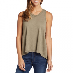 Fresh Laundry Rachel Tank Top Women's
