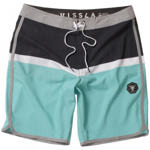 Vissla Dredges Boardshorts Boys'
