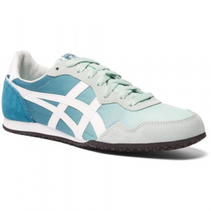 Onitsuka Tiger Serrano Shoes Womens