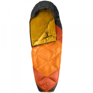 The North Face Campforter 35F Sleeping Bag