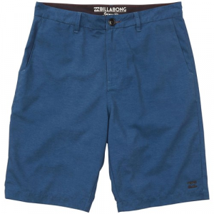 Billabong Carter Heather Submersible Shorts Boys'