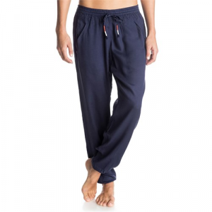 Roxy Sunday Noon Solid Pants Women's