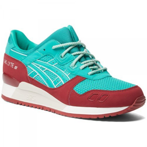 Asics Gel Lyte(TM) III Shoes
