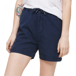 Obey Clothing Raleigh Shorts Women's