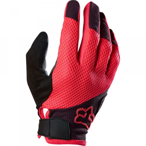 Fox Reflex Gel Bike Gloves Women's