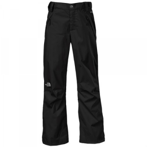 The North Face Snowquest Triclimate Pants Girls'